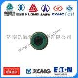 中國重汽豪沃配件VG1560040032氣門油封