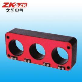 之凯LSY3-10/107三相一体电流互感器