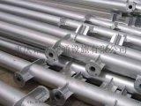 贵州直杆标杆悬臂杆厂家直销专业保障