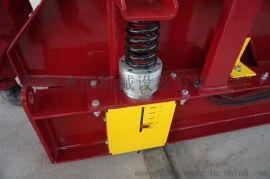 德瑞克高频泥浆振动筛|钻井液振动筛