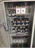 浙江登泉3CF消防控制柜DQK-2XFY-30KW星三角降压启动水泵控制柜一用一备