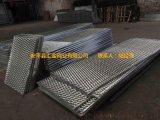3mm装饰铝板网安装,焊框幕墙铝网,菱形孔幕墙网