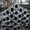 经营不锈钢焊管 不锈钢方管 不锈钢无缝管混批