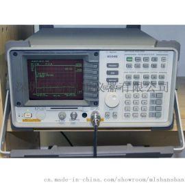 现货出租 出售安捷伦Agilent 8594E频谱分析仪