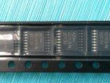 TI逻辑芯片SN74HC165PWR现货热 ,专业销售电子元器件