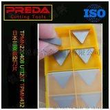 原裝正品日本三菱數控銑刀片APMT1604PDER