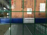 南京润岐专业生产各类货架及仓储设备