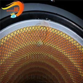 小钢板网生产销售医药过滤网滤芯专用小钢板网隔离网