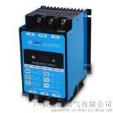 低压无功补偿动态投切晶闸管开关光达电气