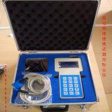 PM10检测仪LB-KC(A)便携式激光粉尘仪