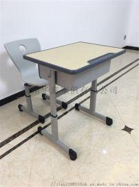 沧州华鑫直销课桌椅  学生櫈