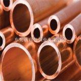 厂家直销广东锡磷青铜管 C54400锡青铜管零售