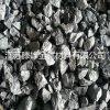 供应:铜硼合金 CuB4 铜硼中间合金  优质现货