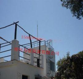 西班牙伊斯卡ATSA E.S.E.提前放电避雷针