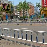 河北道路护栏,河北现货市政护栏,现货供应道路护栏
