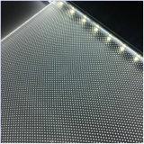 燈箱導光板雕刻機 導光板鐳射打點機 亞克力切割機
