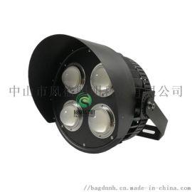 室内混合球场专用LED灯