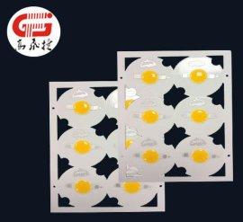倒装陶瓷COB  陶瓷集成光源 高光效   产品 高质量