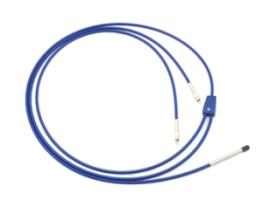 供应光谱分析传输光纤