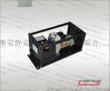 48V2000W电动环卫车液压单元