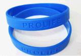 專業定製絲印驅蚊矽膠手環籃球運動矽膠手腕帶可印刷圖案橡膠手圏