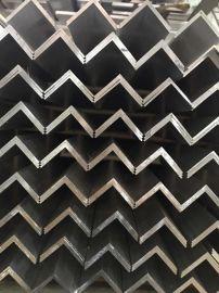 大量现货厂家直销50净化铝型材