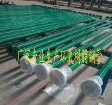 1561283036矿用井下环氧树脂涂层复合钢管有煤安证的厂家能投标的厂家