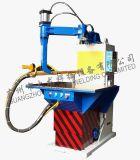 平臺式箱體點焊機 手提式配電箱配電櫃點焊機