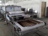 GUE45Z竹制品微波干燥设备
