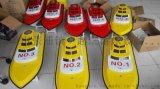 遥控船游乐园对战体育场快艇创业项目做生意出租商用