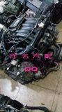 GL350柴油涡轮增压器配件