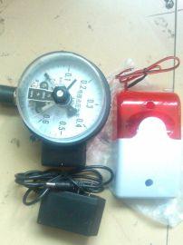 佛山安特尔YLB-110压力报警器零售批发