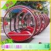 童星游乐-旋转式的咖啡杯-公园新型游乐设备-安全省心