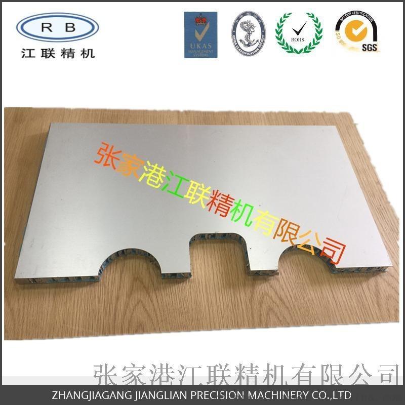专业批发 四轴机床不锈钢工作台 轻型不锈钢工作台 铝蜂窝工作台面