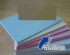 热卖推荐挤塑板厂家 保定挤塑板价格 鑫博挤塑保温板价格