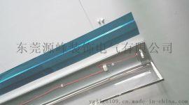 净化灯支架 不锈钢led净化灯 药厂净化灯