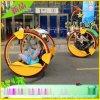 夺人眼球-广场游乐设备报价-旋转咖啡杯-童星厂家精心生产