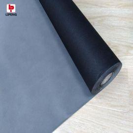 吉林建筑用防水透气膜 0.5mm厚聚丙烯膜防水透气层