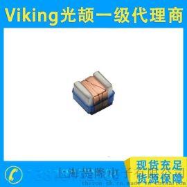 Viking光颉电感 WL系列高频陶瓷绕线电感