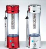 日本原装进口H2 365水素水杯
