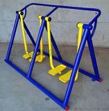 湖南常德供应双人漫步机专业生产厂家