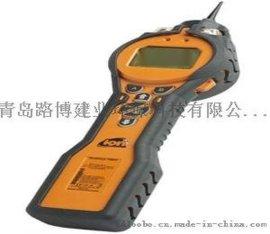 陕西英国离子PCT-CNG  版气  测仪