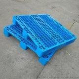 全国塑料垫板厂家哪家好专业定制各种型号单面型原生料地台板