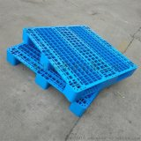 全國塑料墊板廠家哪家好專業定製各種型號單面型原生料地臺板