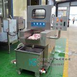 華鋼廠家供應豬  肉鹽水注射機,自動注射機