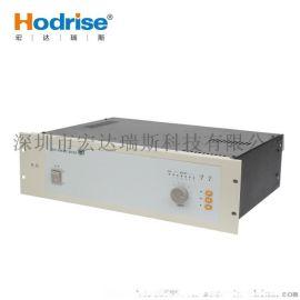 供應GB9221型消防廣播功率放大器