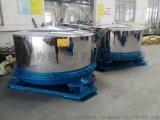 安徽蠶絲被SS754-1200工業甩幹機