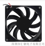 7010直流風扇/7公分風扇/7釐米風扇/7010直流無刷風扇/24V7010