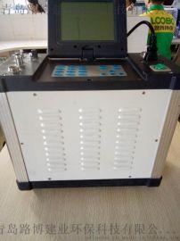 烟尘烟气分析仪检测仪LB-70C山东生产商