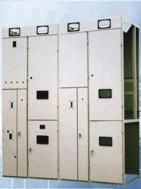 高低压电气成套及非标配电屏 (GGD、PGL、XL21、GCK、JXF、Pz30)